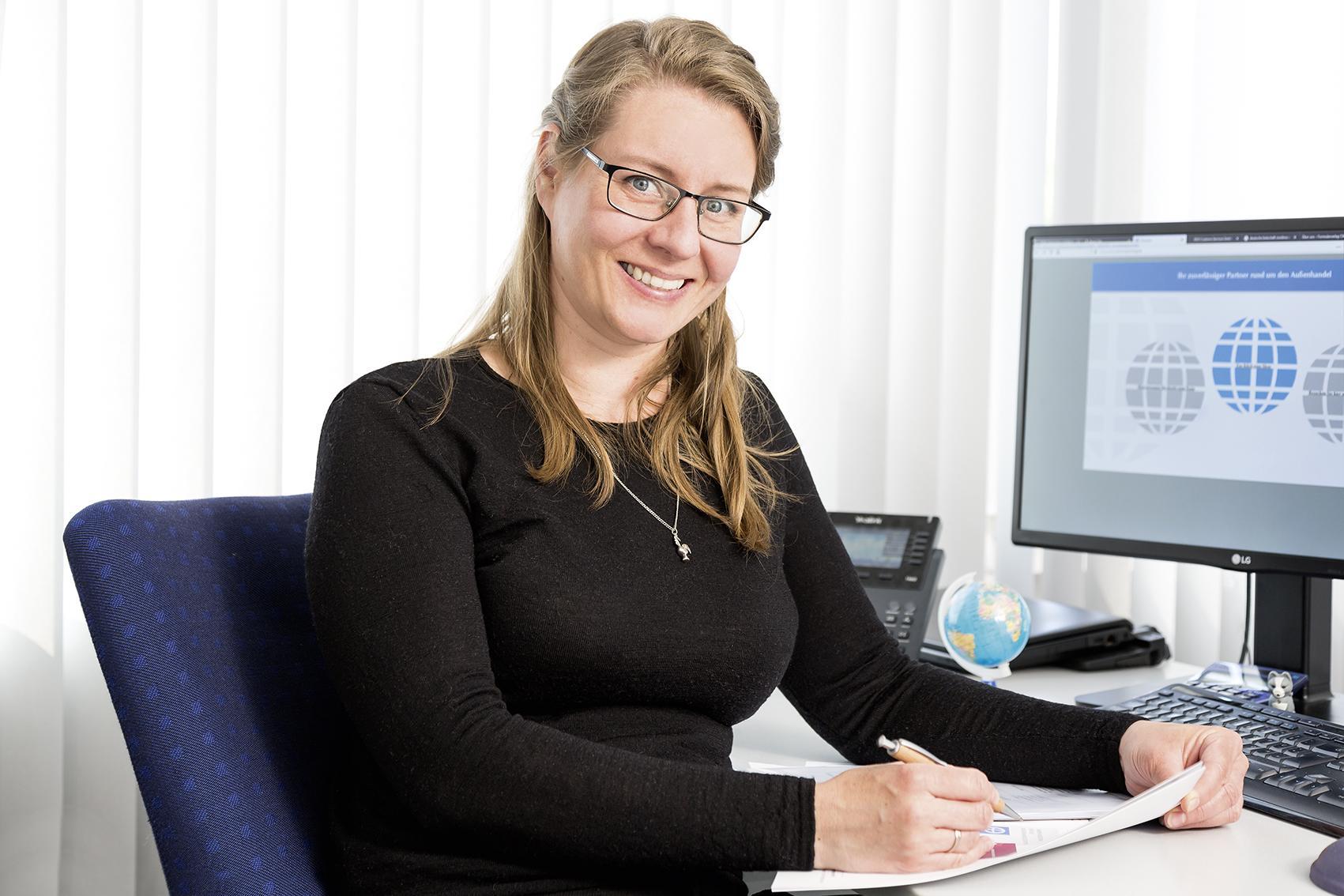 Anne Kietzmann
