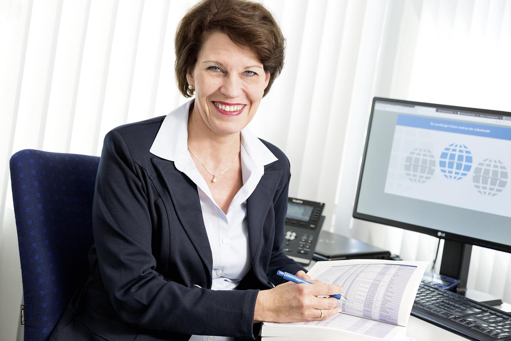 Vera Bentz