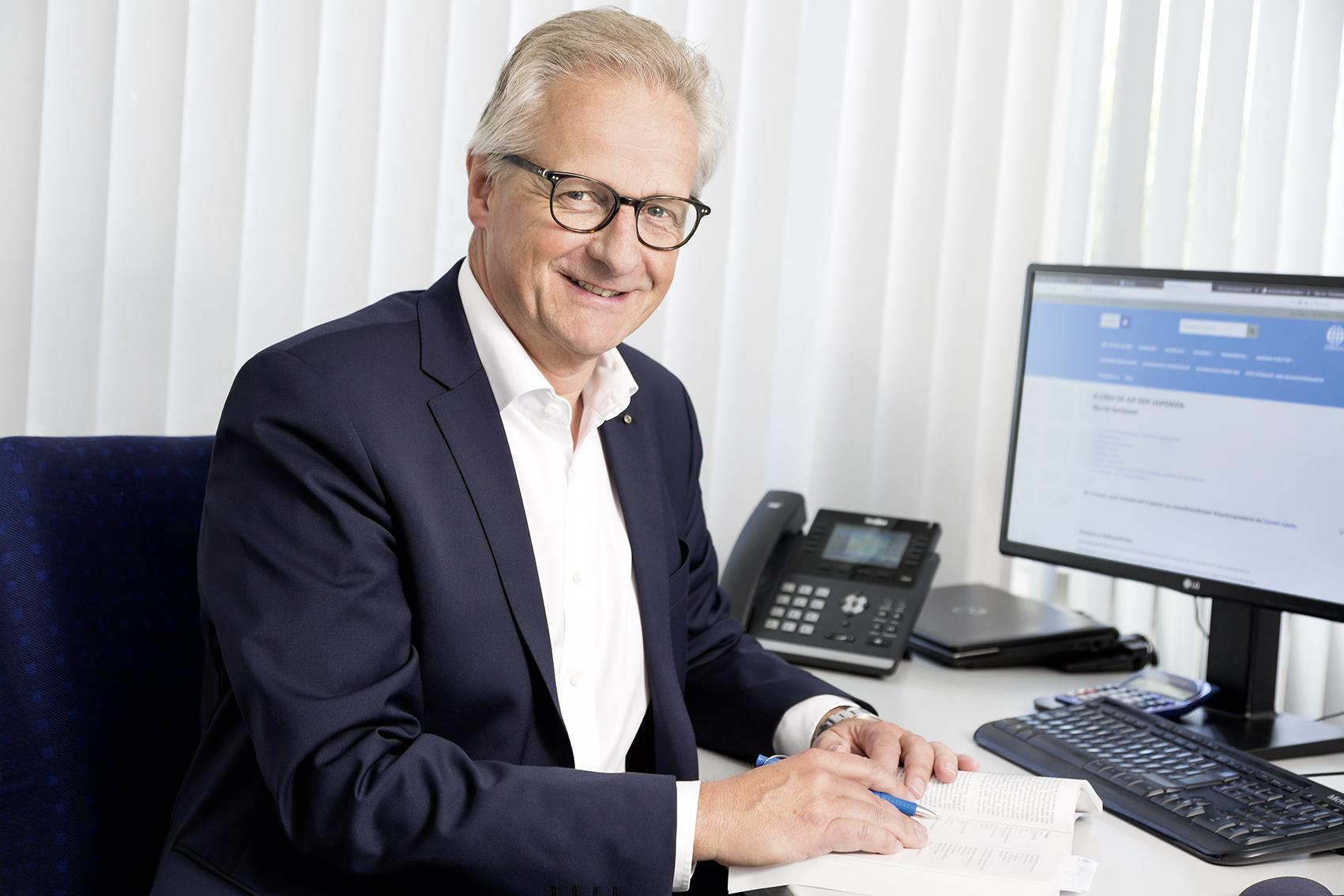 Jürgen René Hilscher